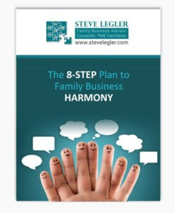 Family Harmony Ebook