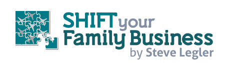 Shift your Family Business | Family Business and Legacy Adviser