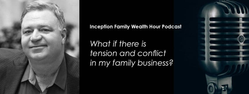 Inception Family Wealth Hour